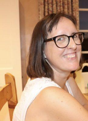Trustee Heather Leake Date