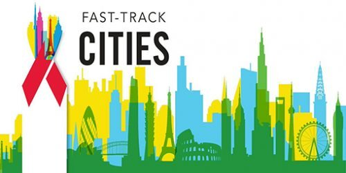 Fast_Track_Cities_logo_510x288